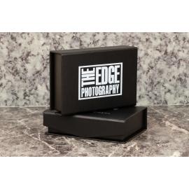 PACK USB TWIST & Caja PRESENT