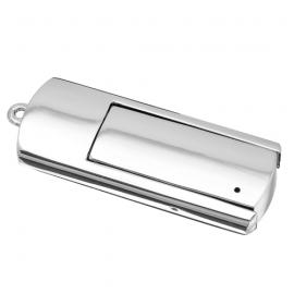 Steel Stock 4 GB - 8 GB