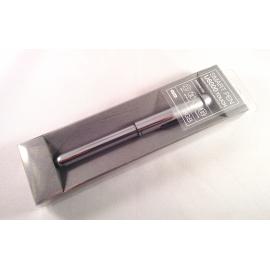 Pen U6000