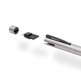 Pen U5000