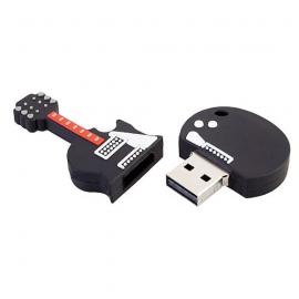 Guitarra USB