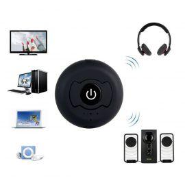 Mini emisor receptor Bluetooth