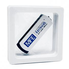 Caja AIR memoria USB