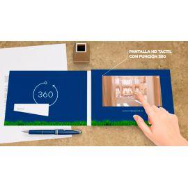 Videoprint 360