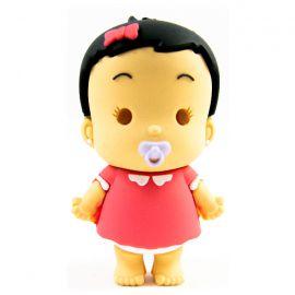 USB Bebé niña