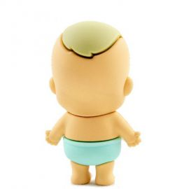 USB Bebé niño