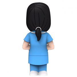 USB Dentista chica