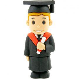 USB Graduada