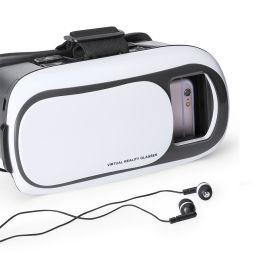 Gafas VR DOME
