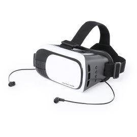 Gafas VR FUTURE