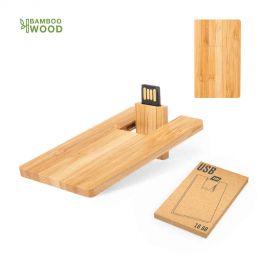 ECO CARD STOCK 16 GB