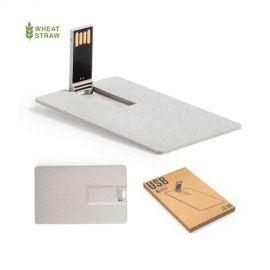 SLIM CARD WHEAT 16 GB