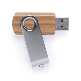 Memoria USB Twist Eco Stock 16 GB