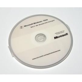 CD en estuche Shell con/sin agujeros