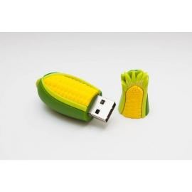 USB molde personalizado de PLÁSTICO
