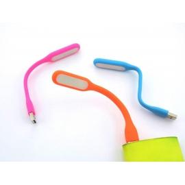 LAMPARA LED USB